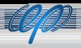 elettromeccanica Piossasco